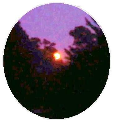 moon 3d-10 2